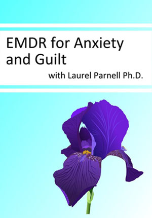 EMDR-Anxiety-and-Guilt